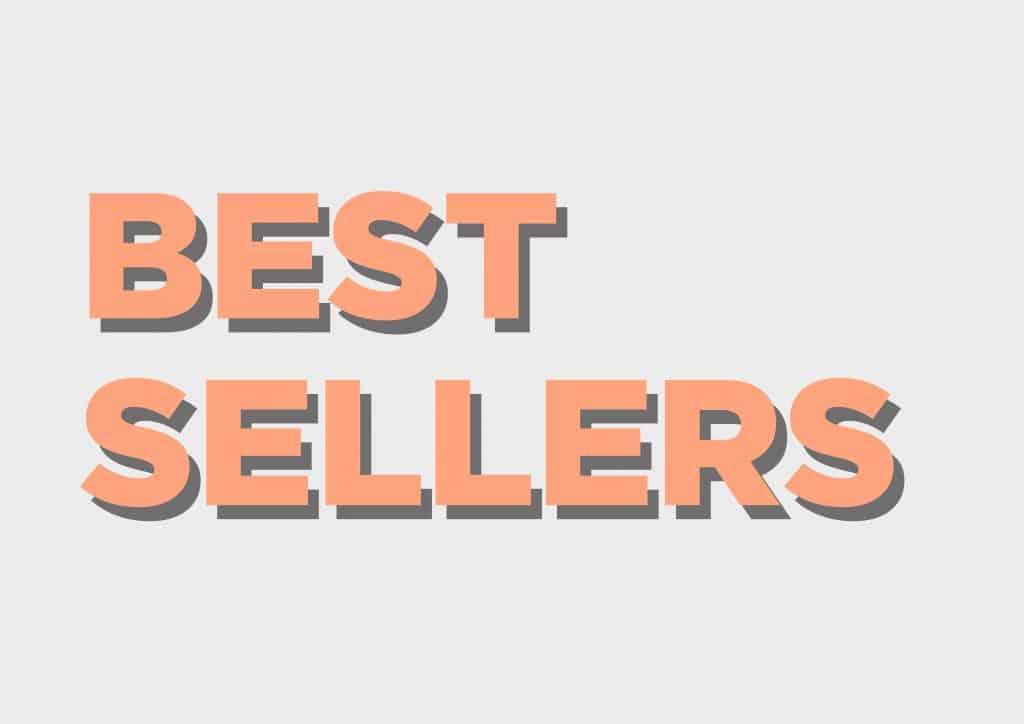 best-sellers-01