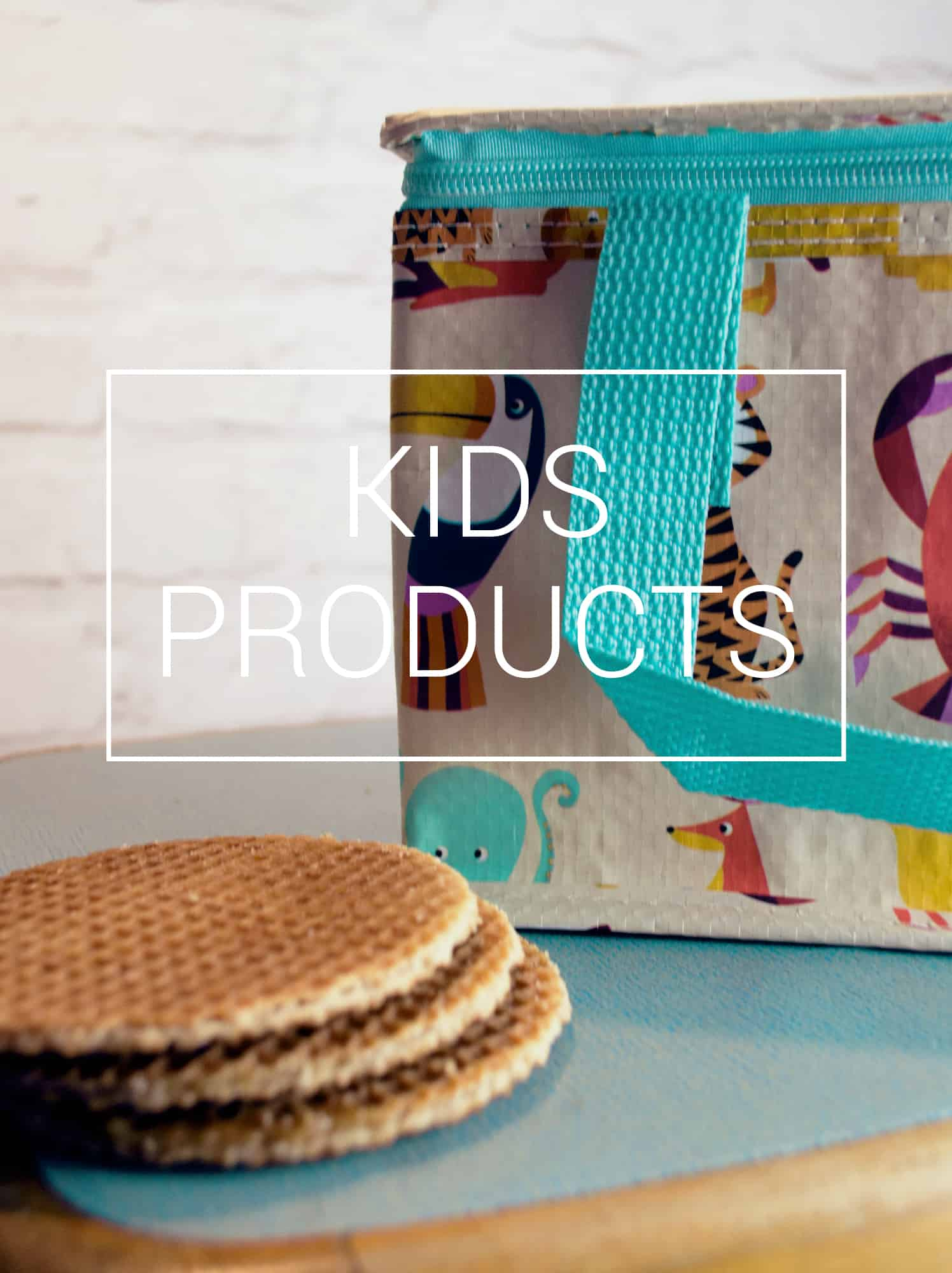 kids-products-01
