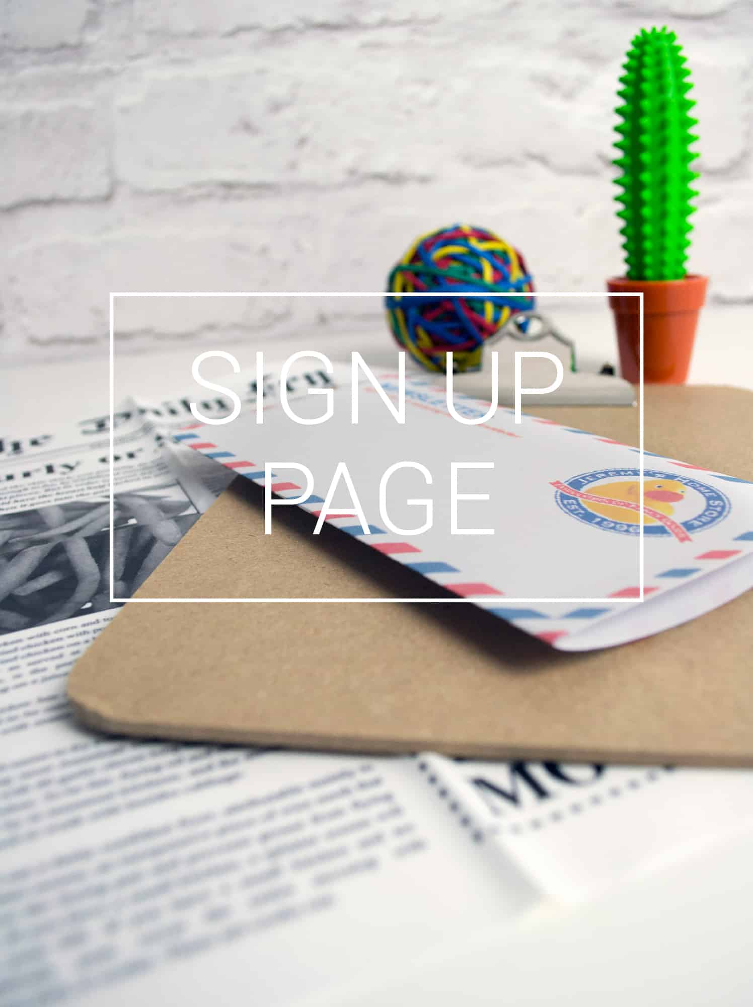 sign-up-page-01
