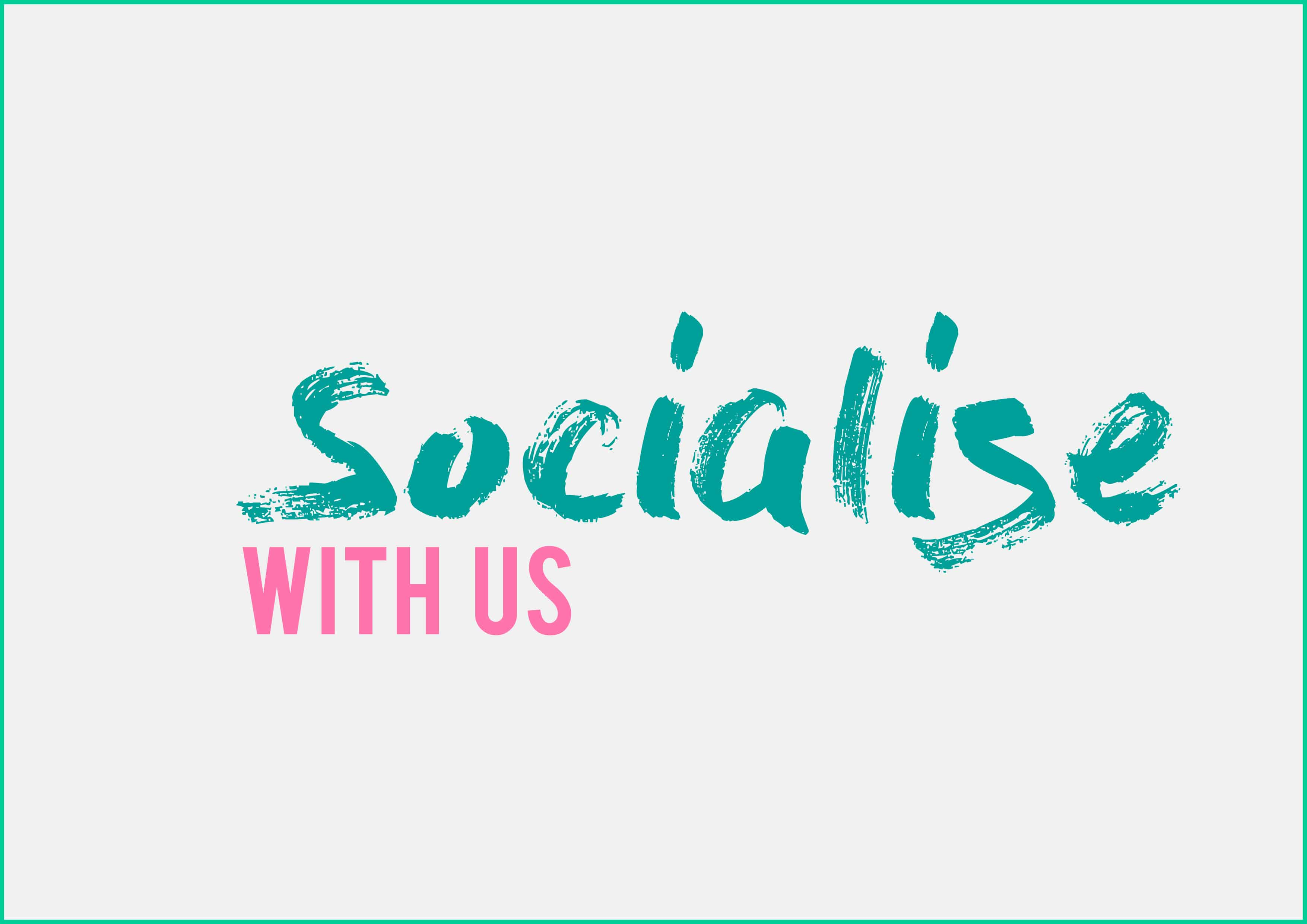 social-03