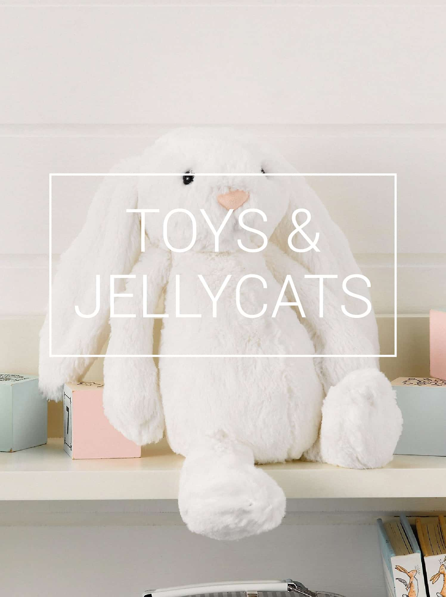 toys-and-01