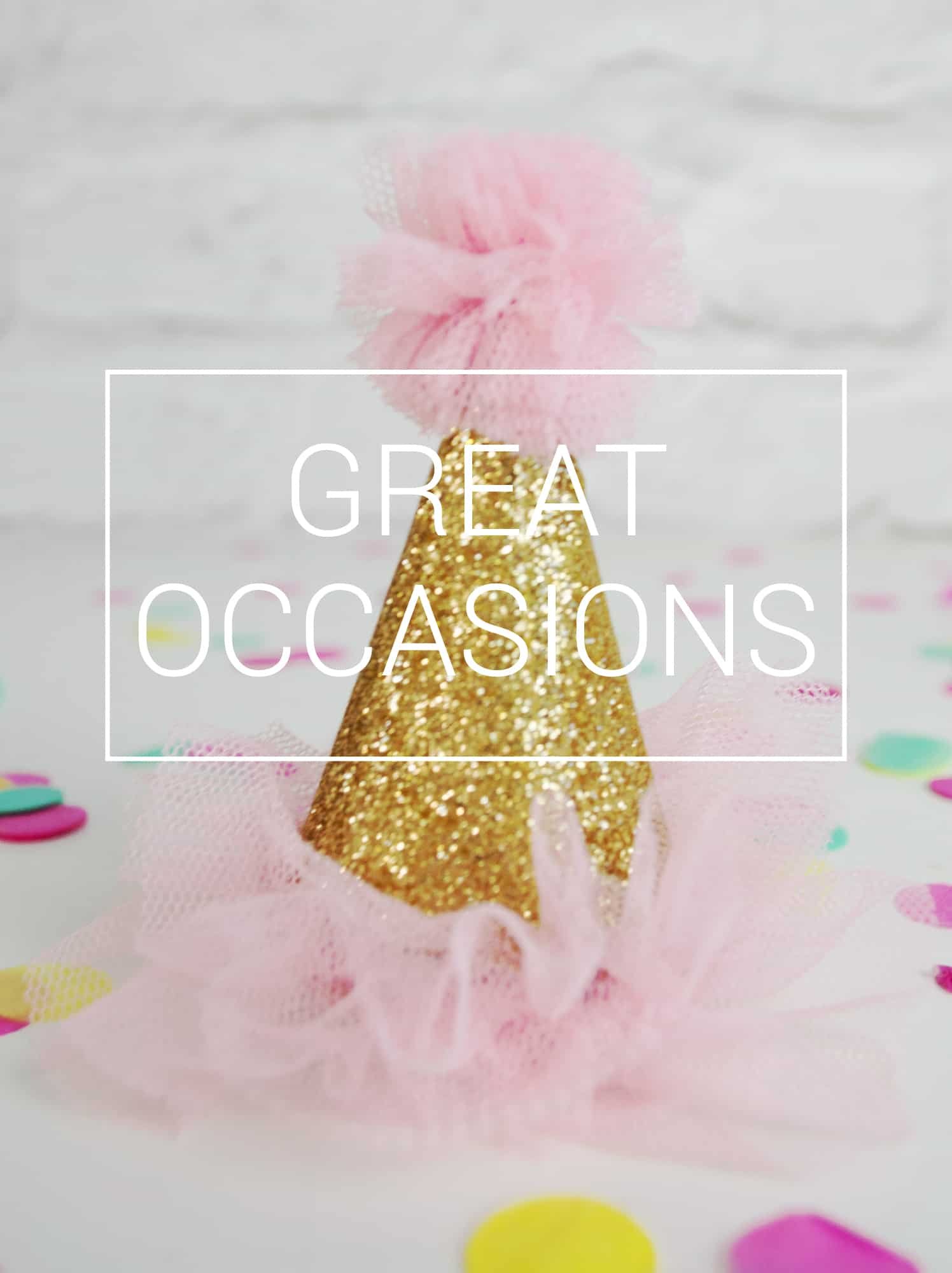 great-occations-01