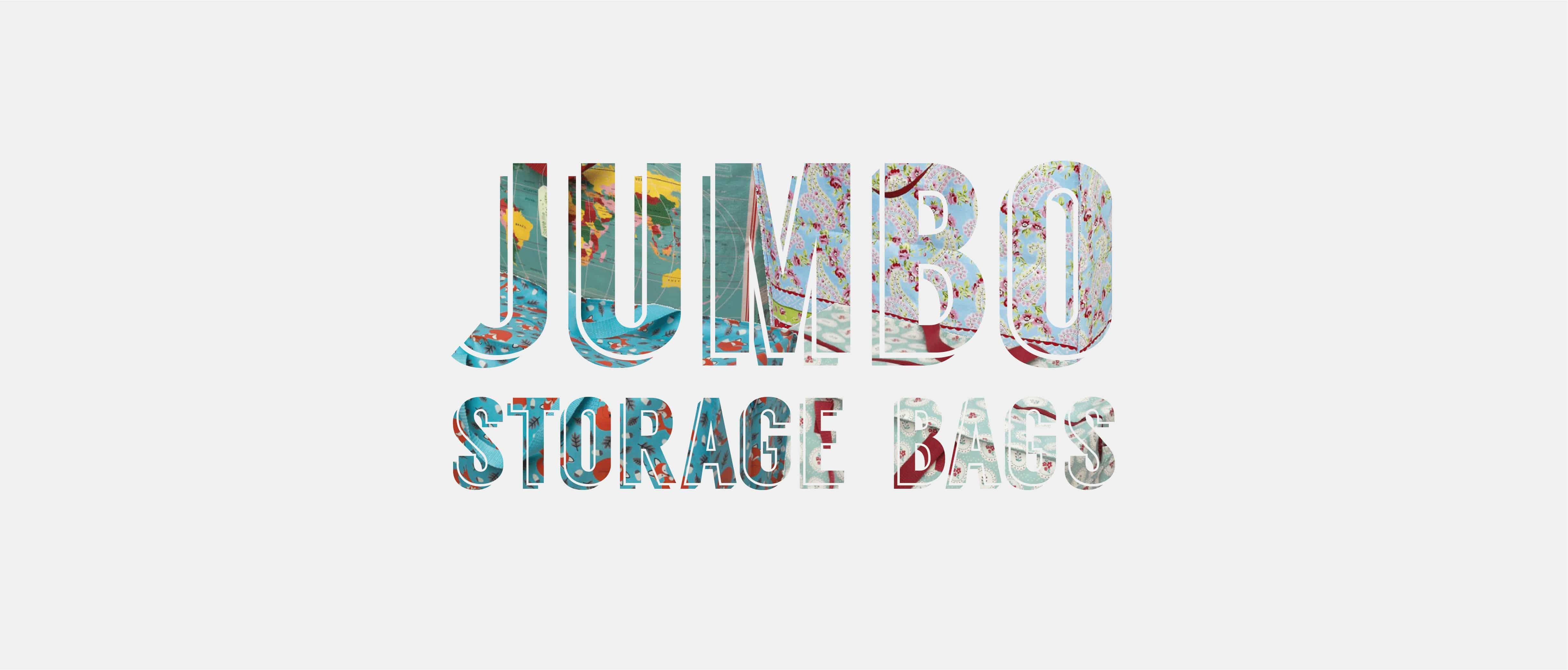 jumbo-store-08