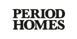 period-home-logo-11