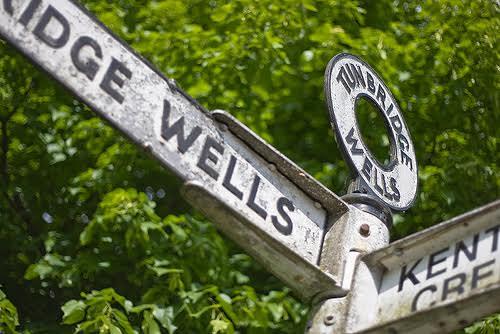tunbridge-wells