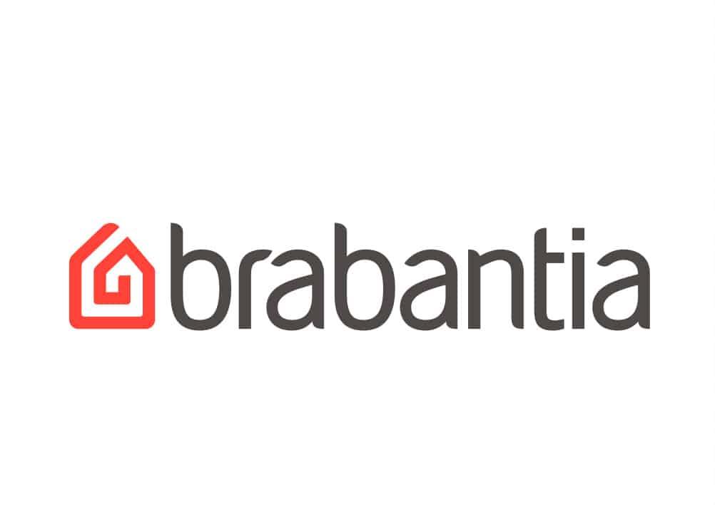 brabantia-logo-1002x708