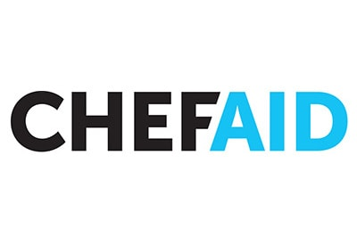 chefaid-1