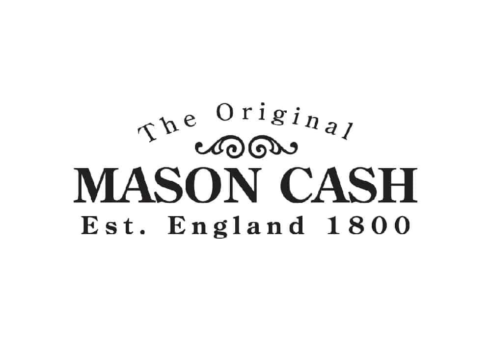 mason-01