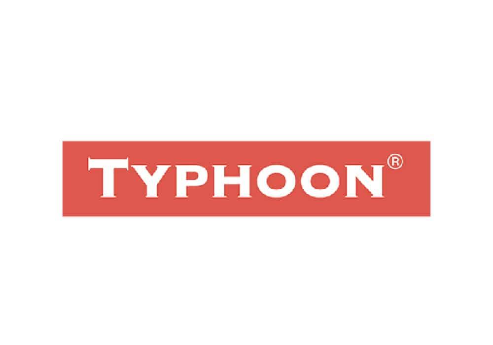 typhoon-01